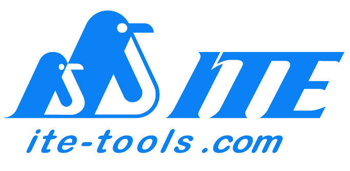 ite logo + web vertical