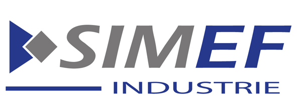 logo_Final_SIMEF