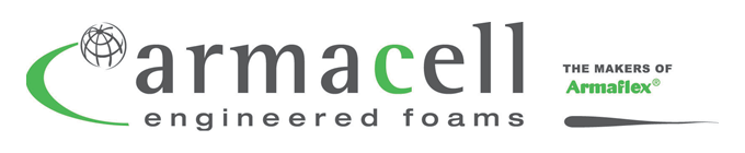 logo_armacell