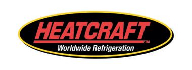 logo_heatcraft