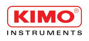 logo_kimo