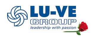 logo_lu-ve_group