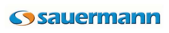 logo_sauermann
